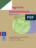 Integración_Latinoamericana_digital