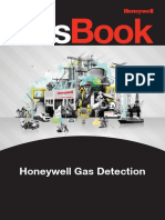 ha-gas-book-2014_06_13-v5.pdf