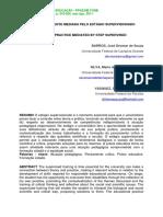 A PRÁTICA DE ENSINO.pdf