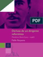Derivas-de-un-dirigente-reformista_Requena-digital
