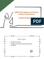Unit 0 Introduction.pdf