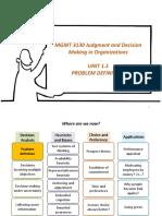 Unit 1.1 Problem definition.pdf