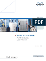solids.pdf