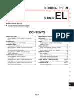 .archivetempEngine - ZD30DDTi Diesel Engine Electrical System Update