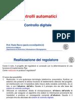 Controllo digitale.pdf