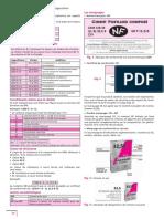 94988097-9782212120776.pdf
