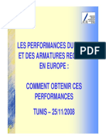 51062344-LES-PERFORMANCES-DU-BETON-ARME.pdf