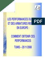 51062344-LES-PERFORMANCES-DU-BETON-ARME.pdf