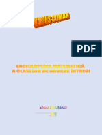 EnciclopediaNumerelor