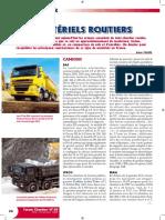 tp camion et finisseur.pdf