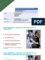 B1.2 - sem. print. 2020 - semaine 4.pptx