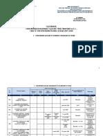 Anexa-5.Calendar-_Concursuri-fara-finantare_-2020.pdf