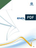 Alcoa_Endural_FR.pdf