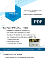 1584040052Rafael-F.Thibes-Conference