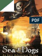 Sea_Dogs_Manual