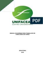 Manual TCC - Facear.pdf