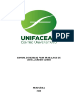 Manual TCC - Facear.pdf