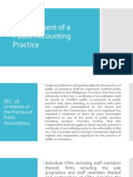 Management of a Public Accounting Practice.pptx