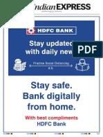 hdfc-ie-pune-03-04-2020.pdf