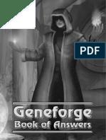 Geneforge1Hintbook
