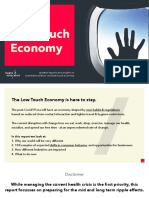 board-of-innovation-low-touch-economy