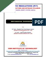 B.Tech.  ME R17  4.11.19.docx