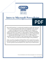 PowerPoint101.pdf