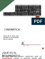 P04_MRU_MRUA