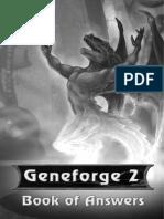 Geneforge2Hintbook.pdf