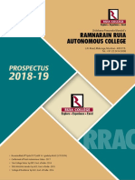 SP_Mandalis_Ramnarain_Ruia_Autonomous_College.pdf