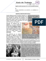 6Basico - Guia Trabajo Historia  - Semana 02.pdf