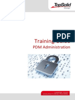 TopSolid.TG.Design.PDM.Administration.v7.10.Us