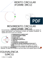 P07_MOVIMIENTO CIRCULAR UNIFORME