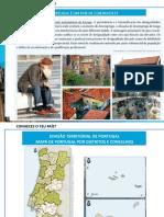4_3_desequilibrios_regionais