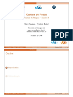GdP-Session-6-AnalyseRisques-handout