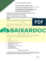 baixardoc.com-aa13-ev1-plan-gestion-del-riesgo.pdf