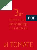 III-simposio-el-tomate