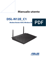 manuale uso router asus I8796_DSL_N12E_C1_Manual..pdf