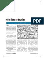 BeitmanCoincidenceStudies (1).pdf