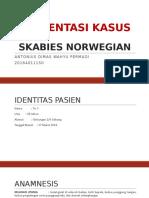 PRESENTASI KASUS KULIT.pptx