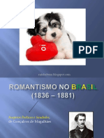 poesianobrasil-150426184025-conversion-gate01
