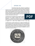tuxdoc.com_opon-ifa-vision-metafisica-de-los-odus-de-ifa.pdf