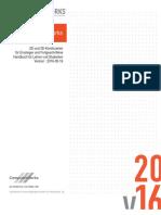 Grundlagenbuch VW 2016-.pdf