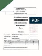 110988-000-103-EIA-003-4-RevA.pdf