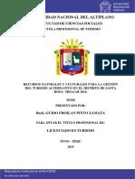 Tesis Pinto_Zamata_Guido_Froilan.pdf