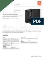 JBL_C211_SpecSheet_8_18_original.pdf