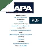 Tarea 5 de analisis de estados fin. efri.docx