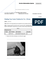 techdoc_print_page
