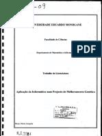 1998 - Bamo, Maria joaquim.pdf