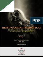 Ressonâncias_Filosóficas_-_Vol._II_-_Artigos